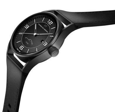 porsche 356 hodinky 2 (2)