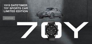 porsche 356 hodinky 2 (3)