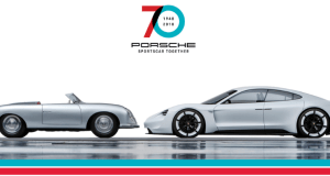 porsche-70-let