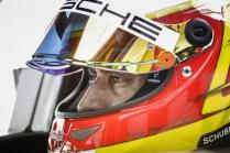 porsche-919-hybrid-evo-rekord-nurburgring-timo-bernhard- (4)