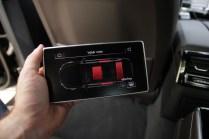 test-audi-a8-50-tdi-210-kw-quattro- (60)