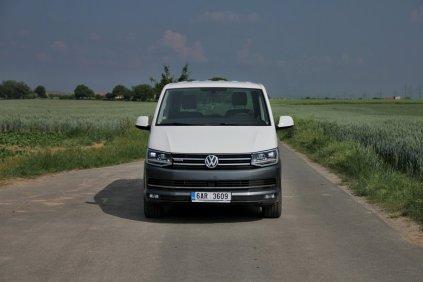 test-volkswagen-multivan-20-tdi-150-kw-4motion-dsg-BULLI- (1)