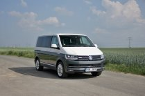 test-volkswagen-multivan-20-tdi-150-kw-4motion-dsg-BULLI- (2)
