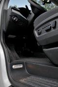 test-volkswagen-multivan-20-tdi-150-kw-4motion-dsg-BULLI- (23)