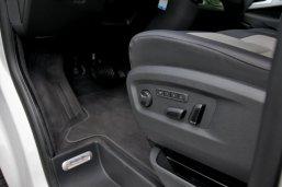 test-volkswagen-multivan-20-tdi-150-kw-4motion-dsg-BULLI- (24)