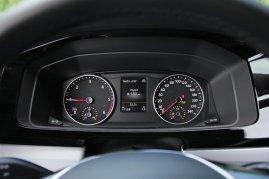 test-volkswagen-multivan-20-tdi-150-kw-4motion-dsg-BULLI- (29)