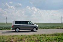test-volkswagen-multivan-20-tdi-150-kw-4motion-dsg-BULLI- (3)