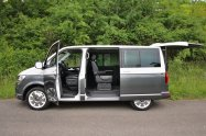 test-volkswagen-multivan-20-tdi-150-kw-4motion-dsg-BULLI- (36)