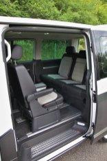 test-volkswagen-multivan-20-tdi-150-kw-4motion-dsg-BULLI- (38)