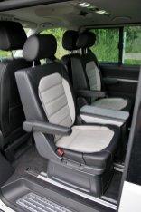 test-volkswagen-multivan-20-tdi-150-kw-4motion-dsg-BULLI- (39)