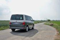test-volkswagen-multivan-20-tdi-150-kw-4motion-dsg-BULLI- (4)