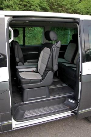 test-volkswagen-multivan-20-tdi-150-kw-4motion-dsg-BULLI- (44)