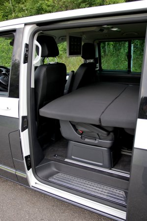 test-volkswagen-multivan-20-tdi-150-kw-4motion-dsg-BULLI- (45)