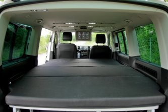 test-volkswagen-multivan-20-tdi-150-kw-4motion-dsg-BULLI- (46)