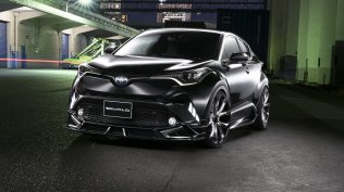 toyota-c-hr-tuning-wald-international- (11)