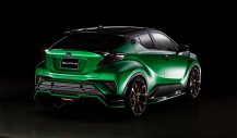 toyota-c-hr-tuning-wald-international- (5)