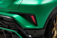 toyota-c-hr-tuning-wald-international- (9)