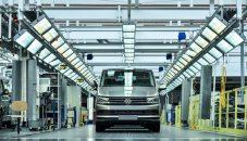 volkswagen-t6-hannover-pul-milionu-vyrobenych-kusu- (1)