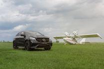 02425cfc-larte-mercedes-gle-coupe-kit-9