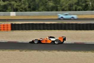 2018-07-19-autodrom-most-jizdy- (11)