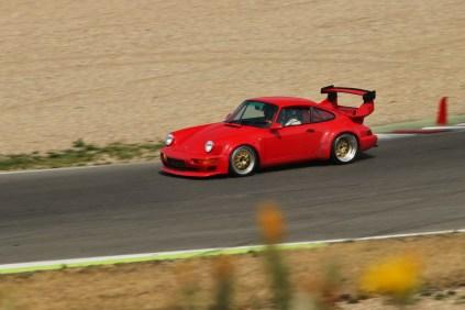 2018-07-19-autodrom-most-jizdy- (34)