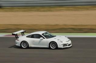 2018-07-19-autodrom-most-jizdy- (81)