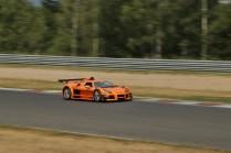2018-07-19-autodrom-most-jizdy- (86)