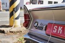 2018-skvosty-s-vuni-benzinu-plzen-DEPO2015- (82)