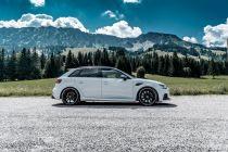 Abt-audi-rs3-sportback- (4)