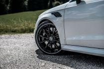 Abt-audi-rs3-sportback- (6)