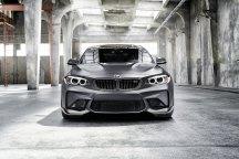 BMW-M-Performance-Parts-Concept- (10)