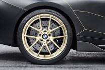 BMW-M-Performance-Parts-Concept- (16)