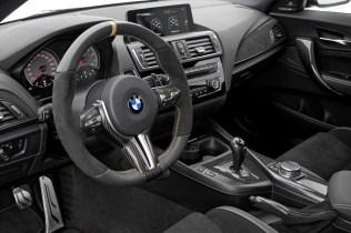BMW-M-Performance-Parts-Concept- (22)