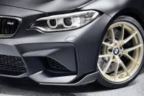 BMW-M-Performance-Parts-Concept- (4)