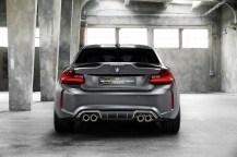BMW-M-Performance-Parts-Concept- (8)