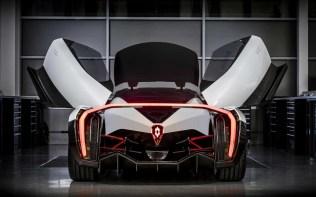 Dendrobium-D-1-supersportovni-elektromobil-4
