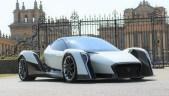 Dendrobium-D-1-supersportovni-elektromobil-8