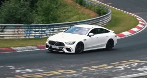 Mercedes-AMG-GT-63-S-4MATIC_plus-4dvere-testovani-nurburgring-video