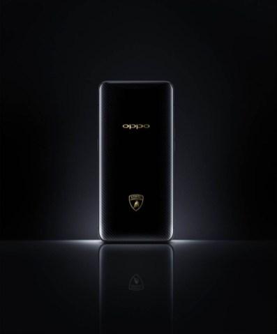 Oppo-Find-X-Automobili-Lamborghini-Edition-telefon-1