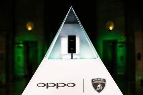 Oppo-Find-X-Automobili-Lamborghini-Edition-telefon-5
