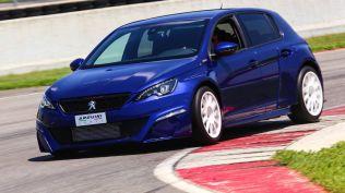 Peugeot-308-GTi-Massimo-Arduini-tuning-07