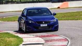 Peugeot-308-GTi-Massimo-Arduini-tuning-08