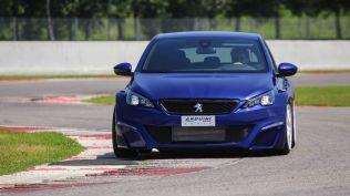 Peugeot-308-GTi-Massimo-Arduini-tuning-11