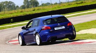 Peugeot-308-GTi-Massimo-Arduini-tuning-15