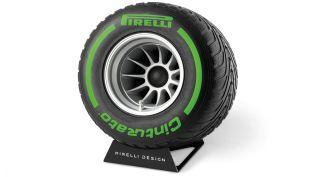 Pirelli-P-Zero-Sound-bluetooth-reproduktor- (10)
