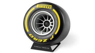 Pirelli-P-Zero-Sound-bluetooth-reproduktor- (13)