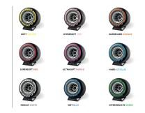 Pirelli-P-Zero-Sound-bluetooth-reproduktor- (6)