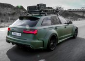 audi rs 6 tuning 3