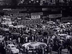 autosalon-pariz-1953-video