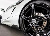 bmw i8 roadster ac schnitzer 13